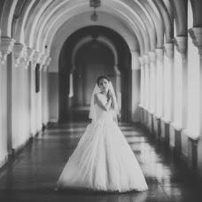 Wedding photographer Elena Mikhaylenko (photografica). Photo of 15.09.2013