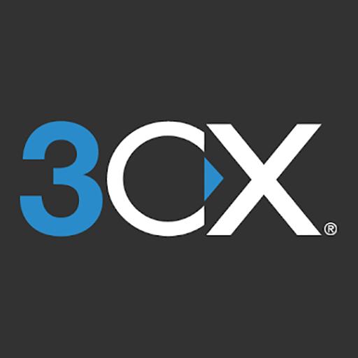 3CX WebMeeting - Apps on Google Play