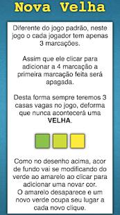 Nova Velha for PC-Windows 7,8,10 and Mac apk screenshot 3