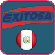 Radio Exitosa Peru Download on Windows