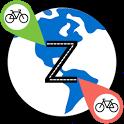 Eazy.bike Pro icon