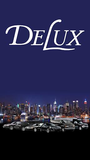 Delux Transportation