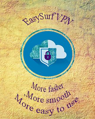 EasySurf VPN