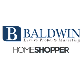 Baldwin Team HomeShopper
