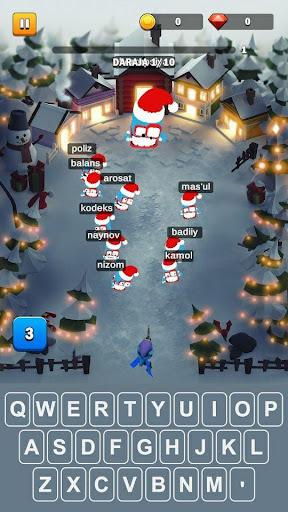 Télécharger TEZKOR BARMOQLAR apk mod screenshots 5