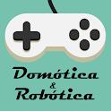 Domótica & Robótica icon