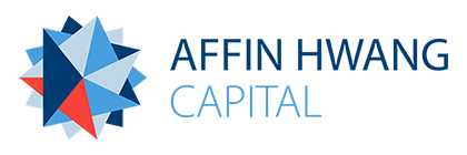 EquitiesTracker Affin-Hwang Capital Logo