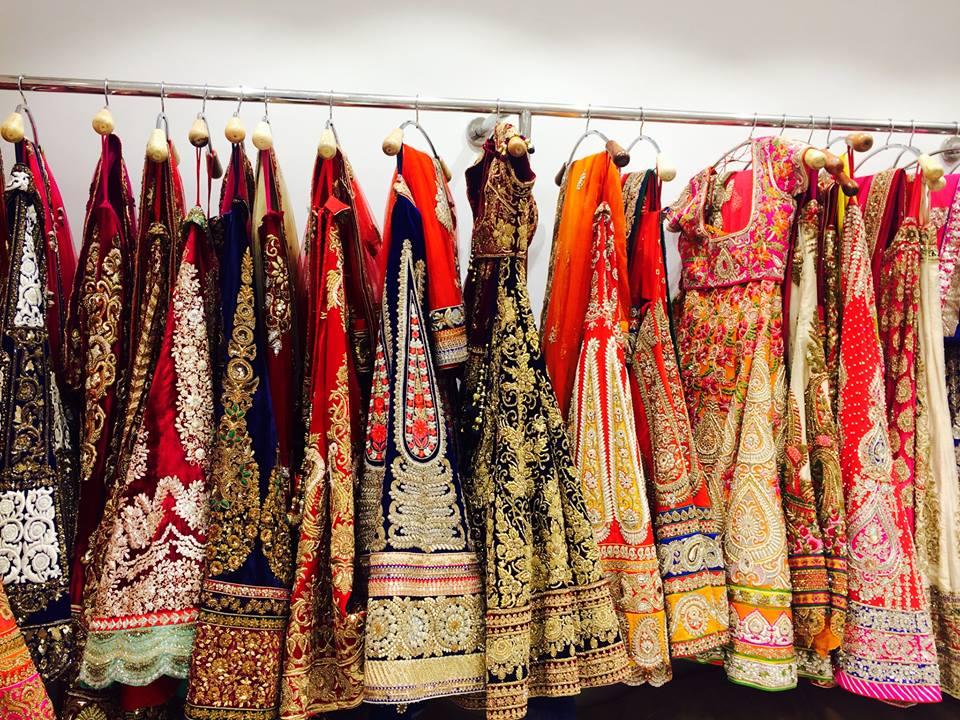 kamal-bhai-saree-sangam-bridal-lehengas-in-chandni-chowk_image