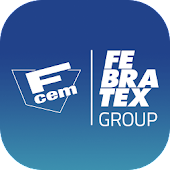 FCEM Febratex Group