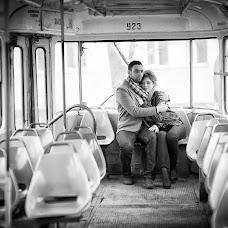 Wedding photographer Dmitriy Berin (zloyboy). Photo of 04.09.2016