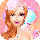 Princess Wedding Spa Salon apk