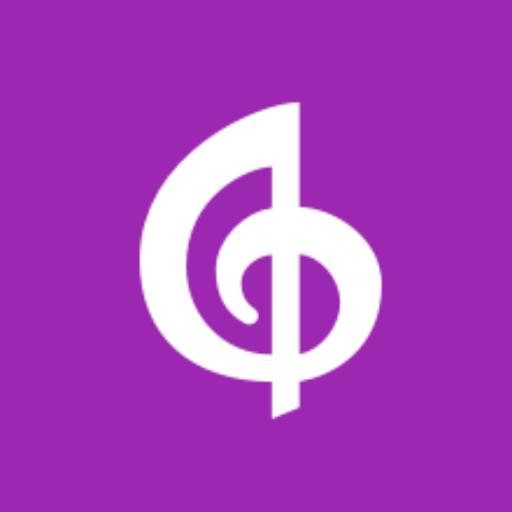 Nobex Radio
