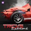 Extreme Tricks Simulator HD APK