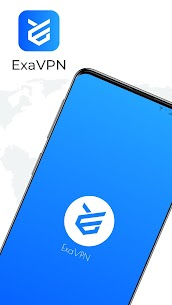 ExaVPN For Pc 2020 – How to Download it for PC and Mac 1