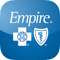 Empire Anywhere icon