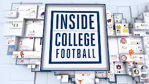 Inside College Football thumbnail