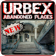 Download URBEX or Abandoned Places For PC Windows and Mac