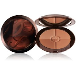 Photo: Guerlain Terracota (http://goo.gl/t0hbu)