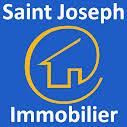 Saint-Joseph Immobilier  - Agence De Marseille