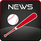Cincinnati Baseball News