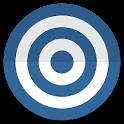 Zbrojní průkaz icon