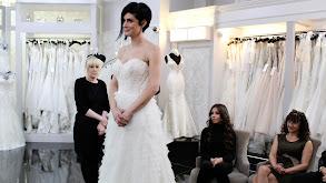 Bridal Embellishment thumbnail