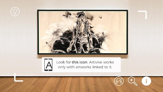 Download Artivive For Free 3