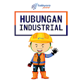 e-Book Hubungan Industrial apk