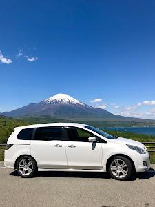 MPV LY3P 23Cスポーティパッケージ (2WD)のカスタム事例画像 DAICHI【N-sp】【F-M】【LYNA】さんの2018年12月20日00:16の投稿