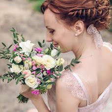 Wedding photographer Yuliya Khegay (juliusalterego). Photo of 26.06.2015