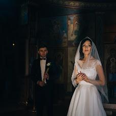 Wedding photographer Fred Khimshiashvili (Freedon). Photo of 22.12.2016