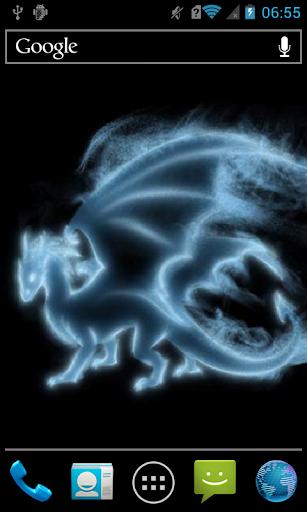 Star dragon Live WP