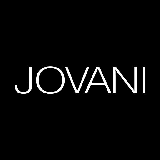 Abiti Da Sera Jovani.Jovani Fashion Prom Dresses Wedding Dresses App Su Google