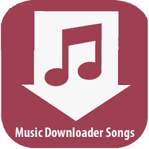 Music Downloader Songs
