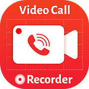 App Video Call Recorder - Automatic Call Recorder apk for kindle fire