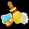Media Cleaner for WhatsApp (Unreleased) APK