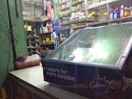 Gulati Store photo 3