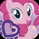 My Little Pony Celebration (game)