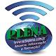 Radio plena Download on Windows