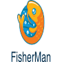 FisherMan APK icon