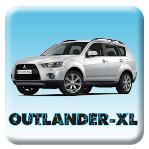 Repair Mitsubishi Outlander
