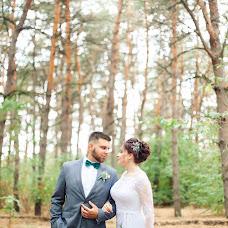 Wedding photographer Katerina Pershina (per4inka). Photo of 05.09.2017