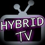 HYBRIDTV PRO 1.6.9