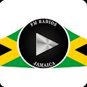 FM Radios Jamaica icon