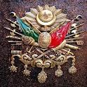Osmanli Marsi HD icon