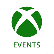Xbox Events (Beta)