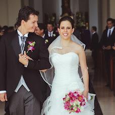 Photographe de mariage Jorge Pastrana (jorgepastrana). Photo du 10.10.2014