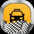 Taxi.LTDriver