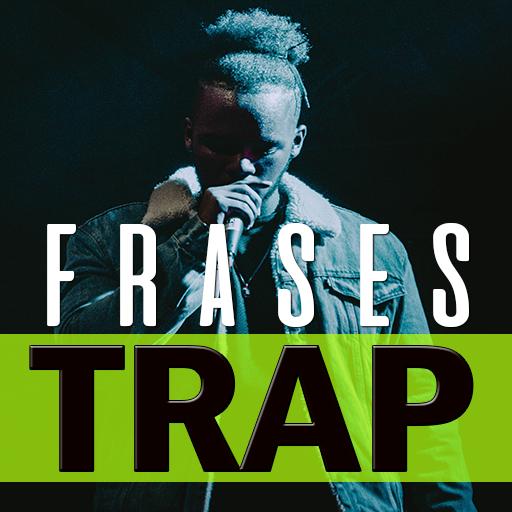 Frases De Trap Gratis التطبيقات على Google Play