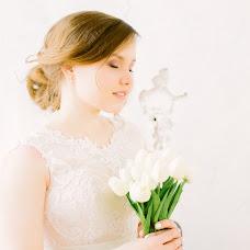 Wedding photographer Marina Trepalina (MRNkadr). Photo of 19.06.2018